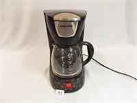 Black & Decker Coffee Maker