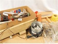 Variety Box - Shop Type Items