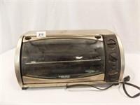 Black & Decker Countertop Oven