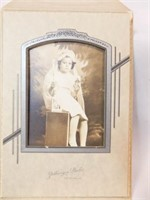 Vintage Photos, Enid, OK (8)