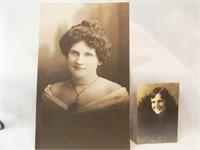 Vintage Photos, possibly Enid, OK (8)