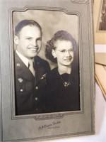 Vintage Photos, Marion, KS / Clinton, IA (8)