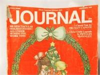 45, '66 Journal Magazines (2)