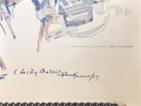 1910-1918 Artwork Pages, Leslie's Weekly (8)