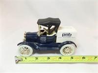 Ertl 1918 Model T Ford, PNB Bank