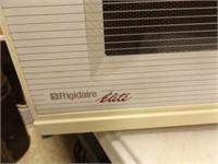 Frigidaire Elite Microwave
