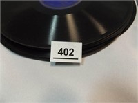 """10"""" Music Records- Victor, Columbia (35+)"""