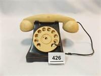 Toy Telephone, Modern Toys
