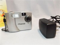 Polaroid Digital, Polaroid Land Cameras