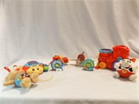 Toys, Young Child (8)