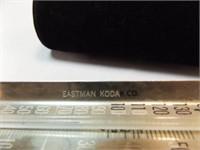 Kodak Tank and Tray Thermometer
