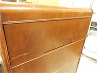 """Chest of Drawers, 4 Drawers, 50"""" x 32"""" x 16"""""""