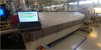 September 17th to 24th - SMT Equipment Auction