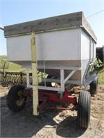 Larry Stolte Farm Auction