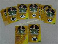 Consignor Auction - Sports Cards, New Items, PA System, More