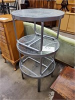 Furniture, Farm tools, TOYS, collectibles