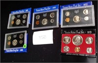 THURSDAY GOLD/SILVER JEWELRY & COIN ONLINE AUCTION - 9/17/20