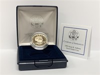 Specialty Coin Auction