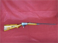 Winchester Model 63 .22LR Rifle