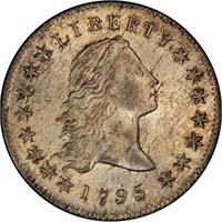 The Regency Auction 41