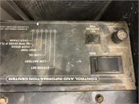 Guardian Generator Model 0052440