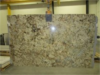 PNW COUNTERTOPS - EXCESS EQUIPMENT - ONLINE ONLY