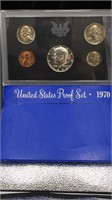 September gold & silver coin auction