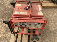 09-29-2020 - TIMED AUCTION- Miscellaneous ONLINE ONLY