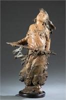 Fine and Decorative Arts Auction 9/26/2020