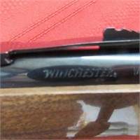 Winchester model 1873 45 cal Colt only