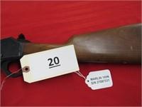 """Doc"" John  Jinkins Estate - Gun, Crocks, Etc Auction"