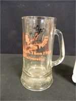 Oklahoma State Collectibles