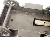 Metal Car Pencil Sharpener