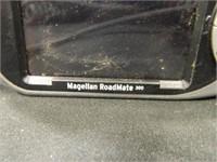 Magellan RoadMate 300 GPS