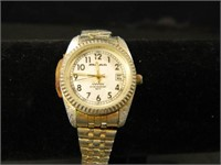 Ladies Watches (4); Watch Band