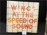 Paul McCartney & Wings Covers-(2)