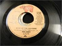 45 RPM Vinyl Records 25 plus