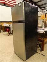 Thomson Refrigerator/Freezer