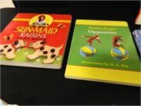 Children's Books (9)