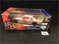 Winner's Circle Dale Earnhardt Car