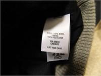 Cabela's Fatigue Sweater