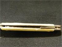 Imperial Pocket Knife; USA