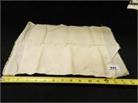 Kewpie Doll; Small Pillow Case