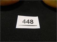 Napkin Holder; Napkin Rings-(6)