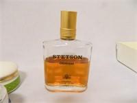 Perfume; Cologne; Sachets