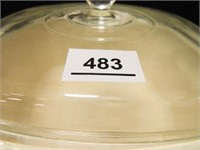 Corningware 3 Liter Baking Dish