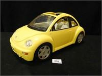 Barbie Volkswagen; C.2000
