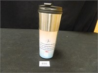 Plastic Containers; 1-Stainless Steel