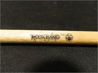 Office Supply Items; Drumstick