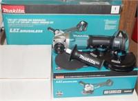 Mechanics - Machinist Tools, Freezer, Refrig., Housewares